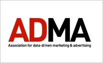 Association for data-driven marketing & advertising logo