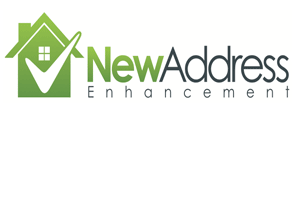 Data cleansing - New Address Enhancement