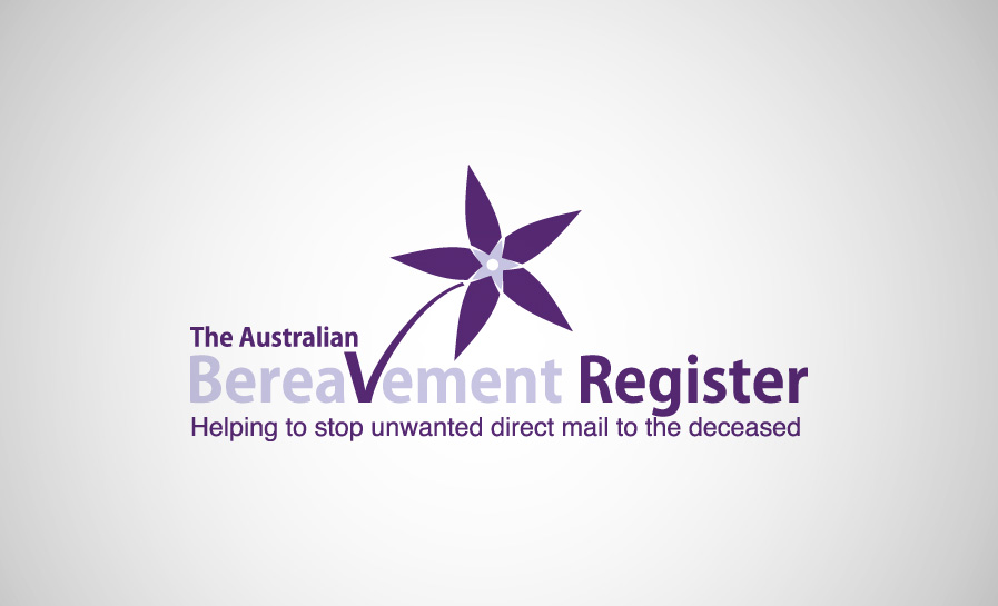 The Australian Bereavement Register