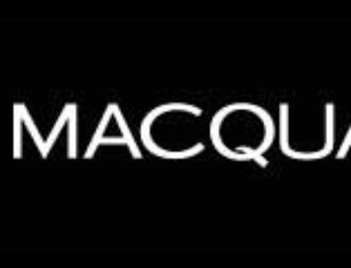 Macquarie Private Wealth in dock for mailing blunder