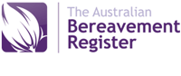 Data Cleansing - The Australian Bereavement Register
