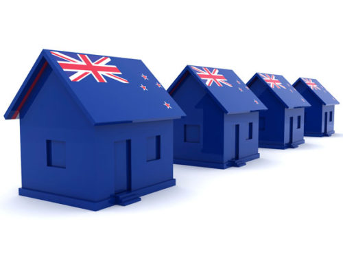 Transactional data variables now available on over 40% of households in New Zealand