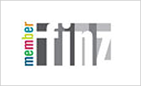 Fundraising Institute of New Zealand logo